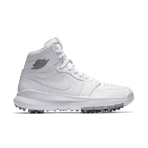 Nike Golf Brings Air Jordan I Retro High to the Links. Product News.  Athletic Training � Basketball � Converse ...