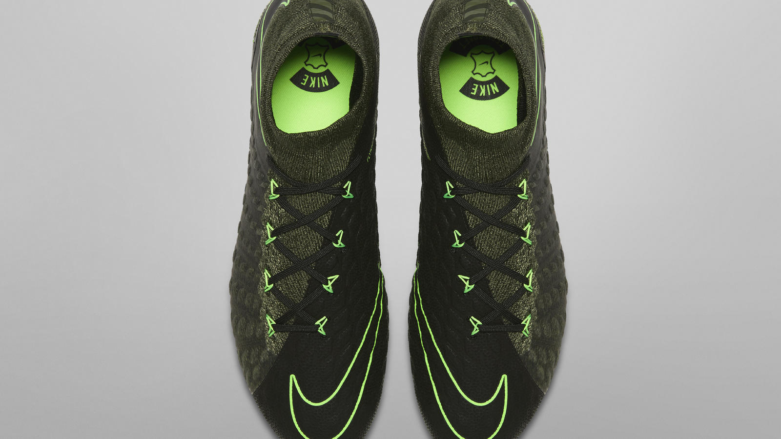 Sp17 gfb tech craft 852552 033 hypervenom phantom df 4 8 hd 1600