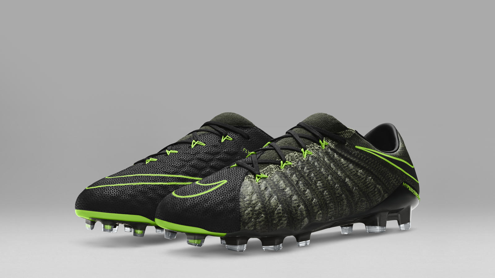 Sp17 gfb tech craft 852569 033 hypervenom phantom 5 8 hd 1600