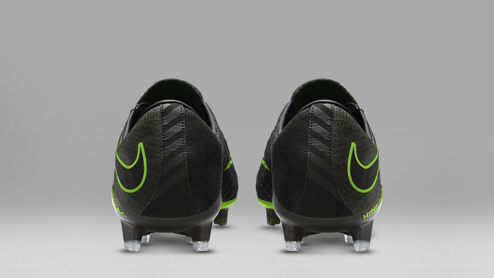 Sp17 gfb tech craft 852569 033 hypervenom phantom 6 8 hd 1600