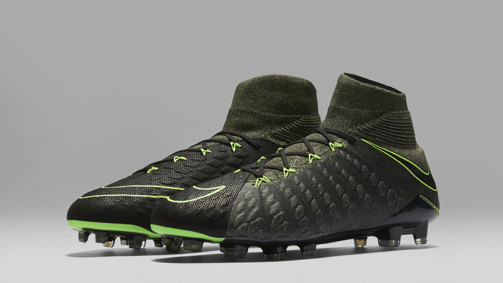Sp17 gfb tech craft 852552 033 hypervenom phantom df 5 8 hd 1600