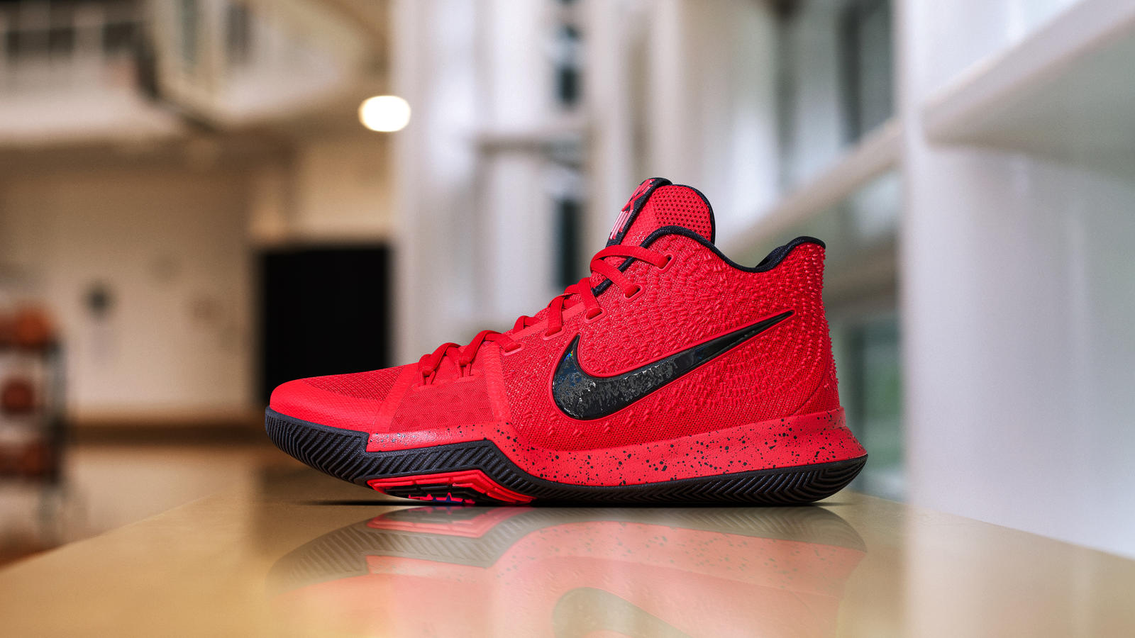 Kyrie 3 PE All-Star 0