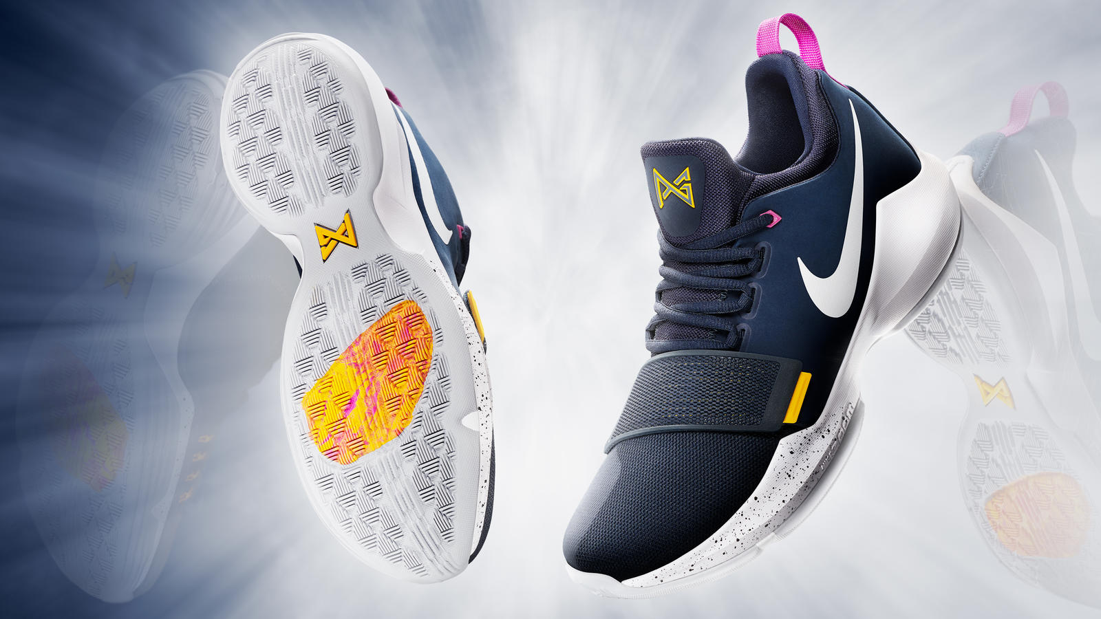 10 Things You Don't Know About the PG1   1