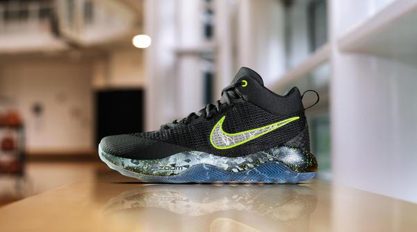 Nike Zoom Rev PE \