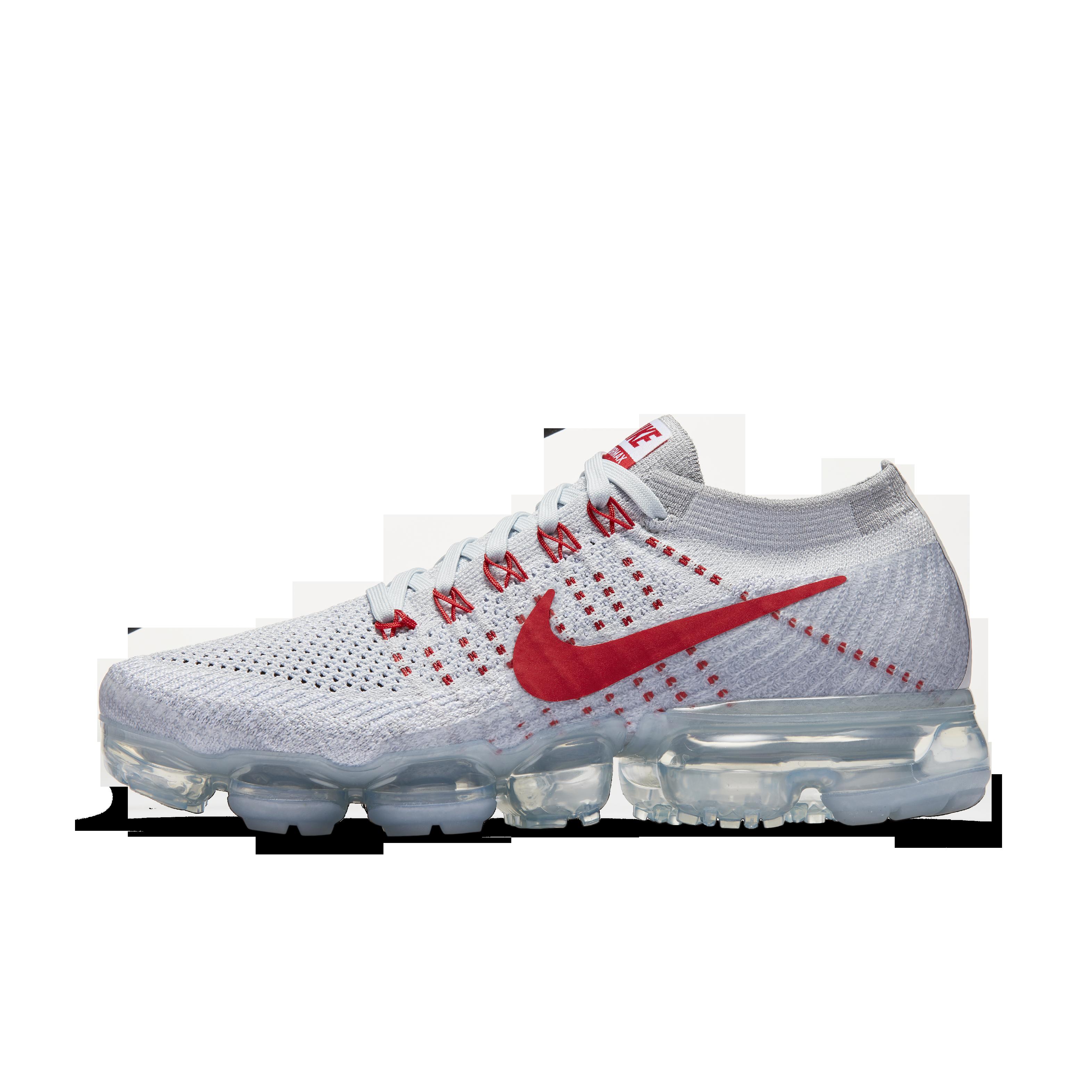 1258b997735 ... uk cheap nike air vapormax flyknit womens running shoes lowest price  9511c 504fd