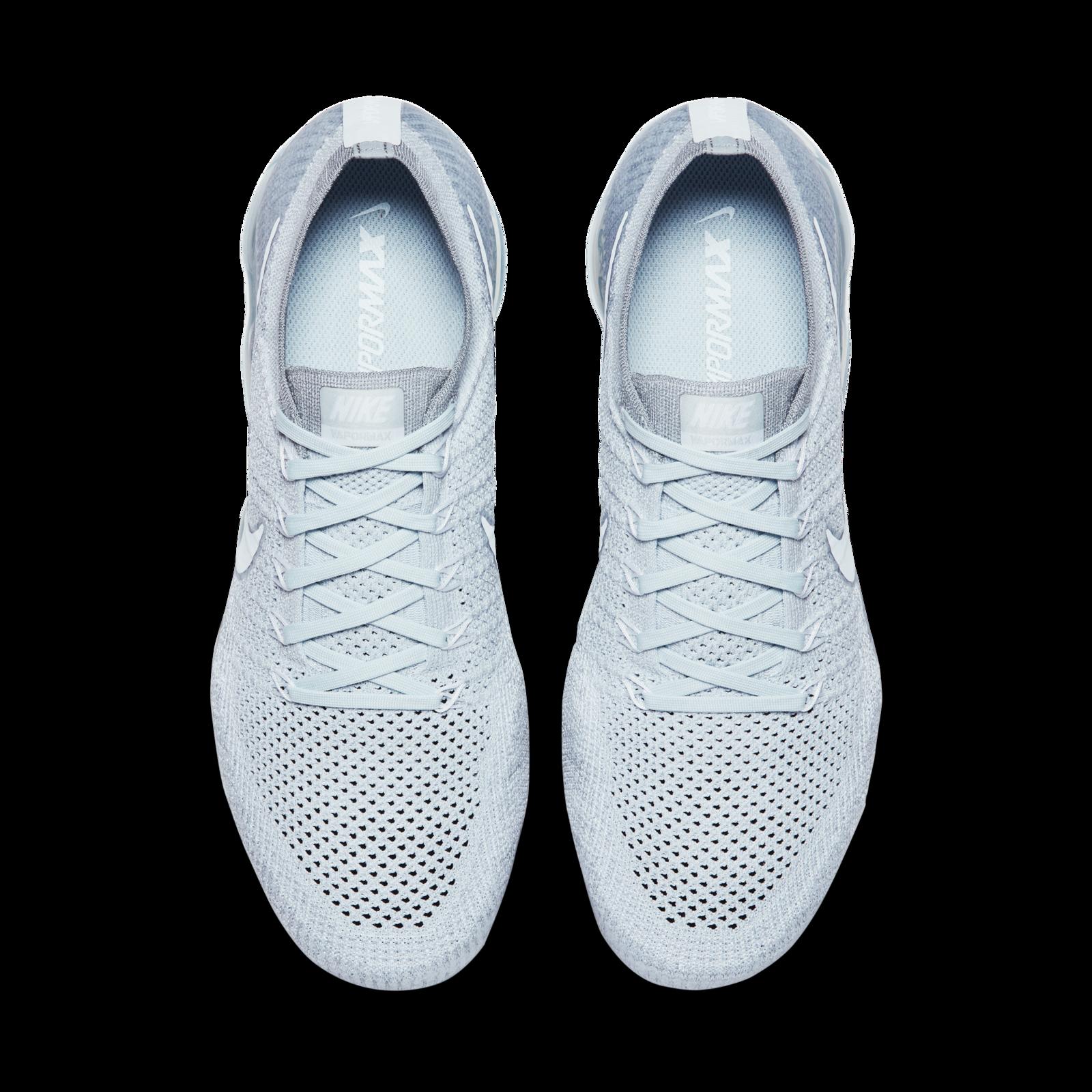 Nike Air Max Dragon Tennis Shoes
