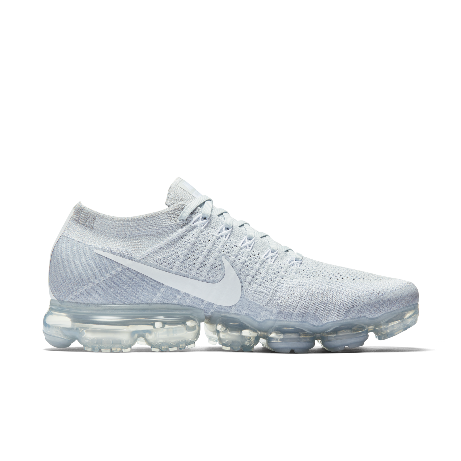 95c77a87e85af Nike Air VaporMax Flyknit