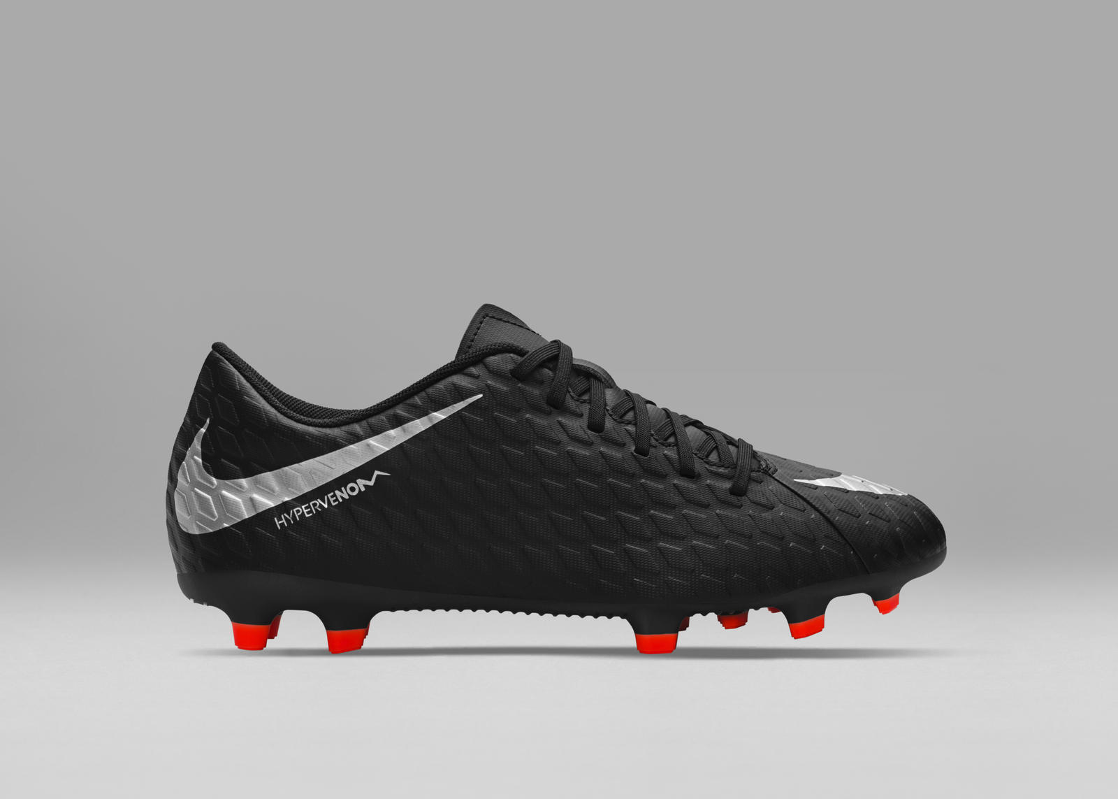 Sp17 gfb hypervenom 3 black 852547 001 hypervenom phade fg 1 8 rectangle 1600