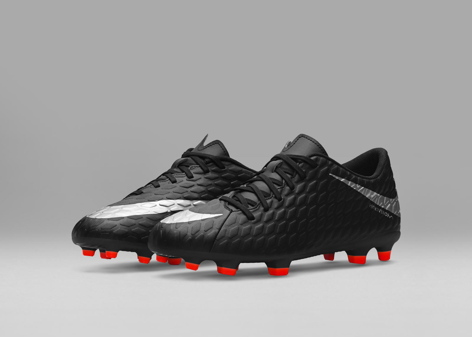 Sp17 gfb hypervenom 3 black 852547 001 hypervenom phade fg 5 8 rectangle 1600