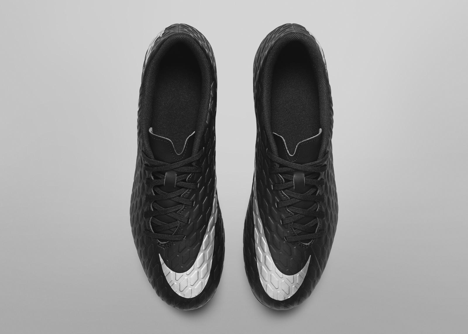 Sp17 gfb hypervenom 3 black 852547 001 hypervenom phade fg 4 8 rectangle 1600