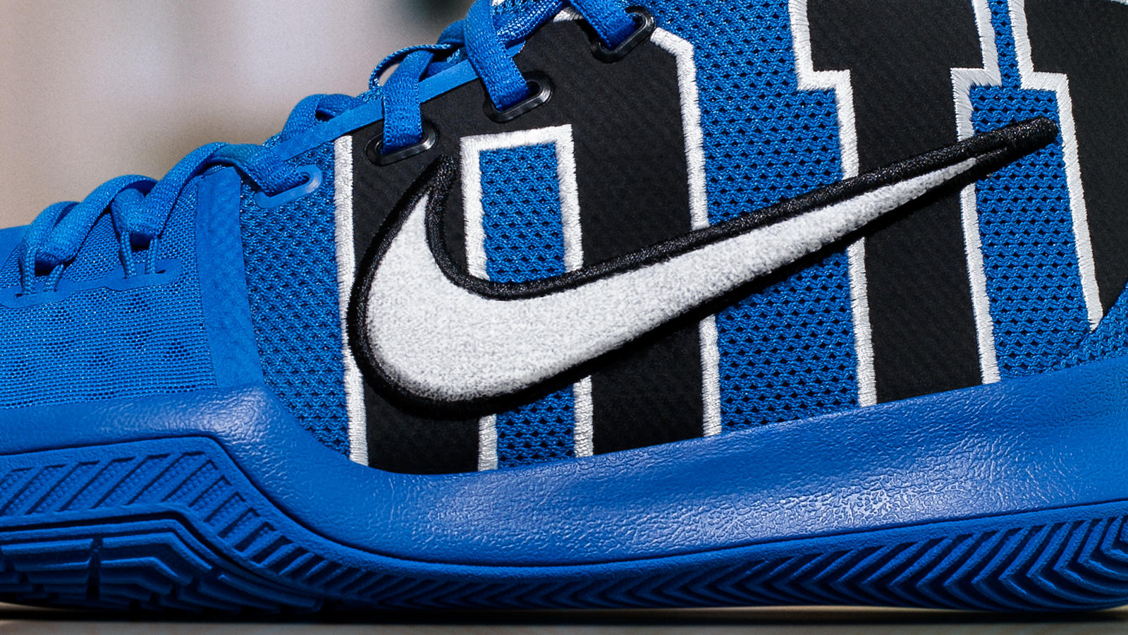 "6805dd59a207 KYRIE 3 ""DUKE"" - Nike News"