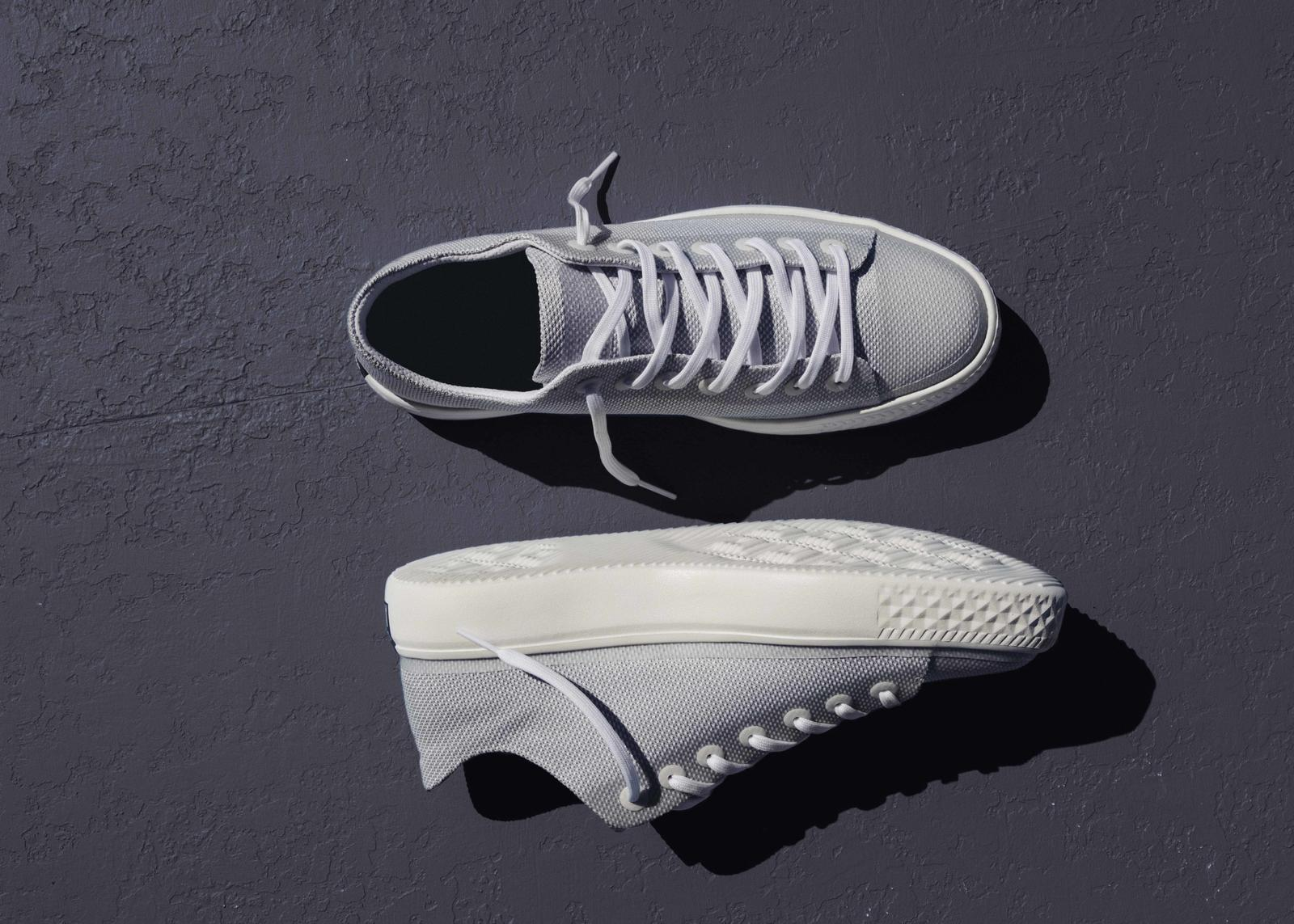 b4bc4f1ca32 Converse Unveils Chuck Modern Colors Collection - Nike News