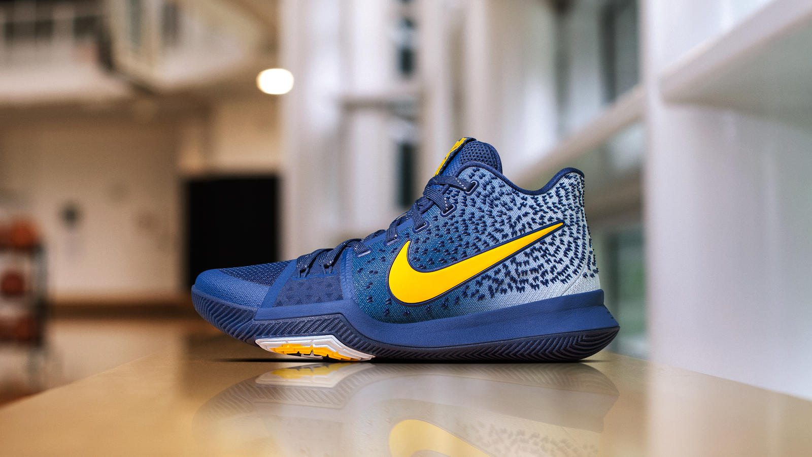 new products 2c907 74452 KYRIE 3 PE - Nike News