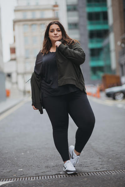 The nike plus size collection nike news the nike plus size collection 15 sciox Images