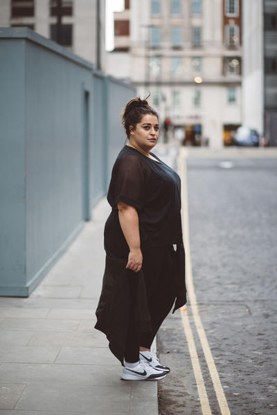 The nike plus size collection nike news the nike plus size collection 19 sciox Images
