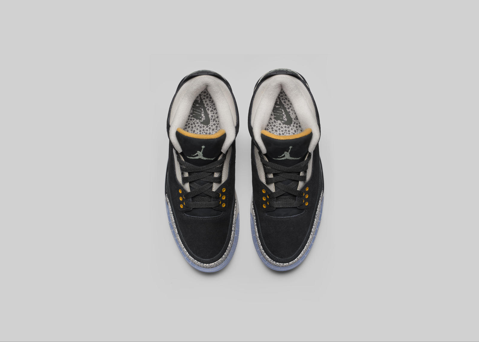 hot sale online 5072c 291b2 I grew up watching Michael Jordan and my first Nike (Jordan) was Air Jordan  1 ...