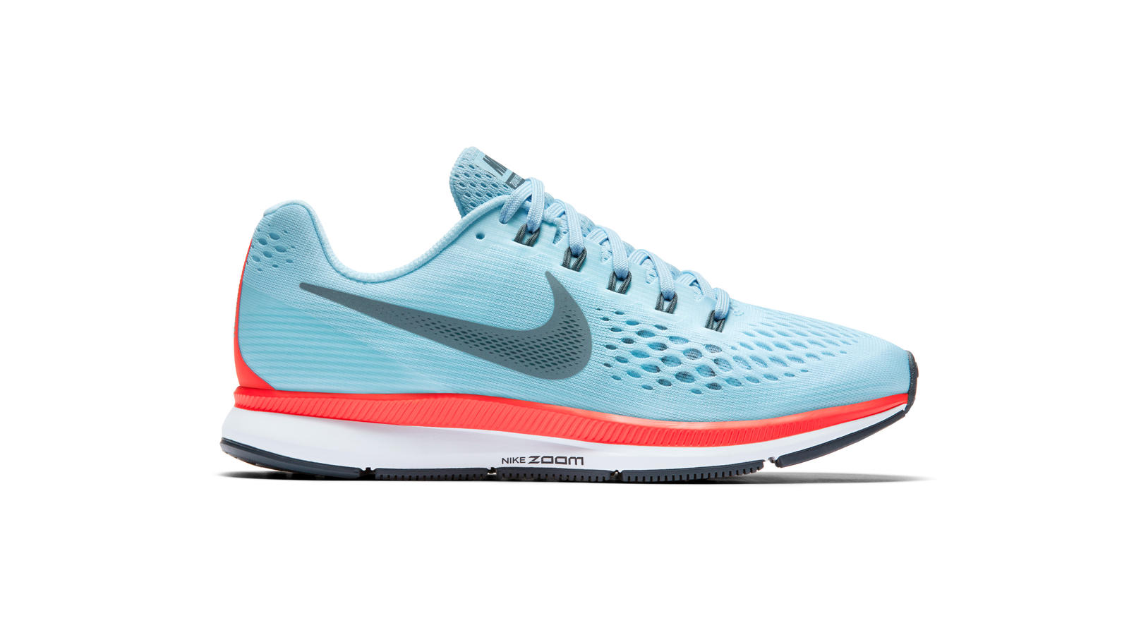 ff411d8f1e52c nike air fly zoom cheap   OFF70% The Largest Catalog Discounts