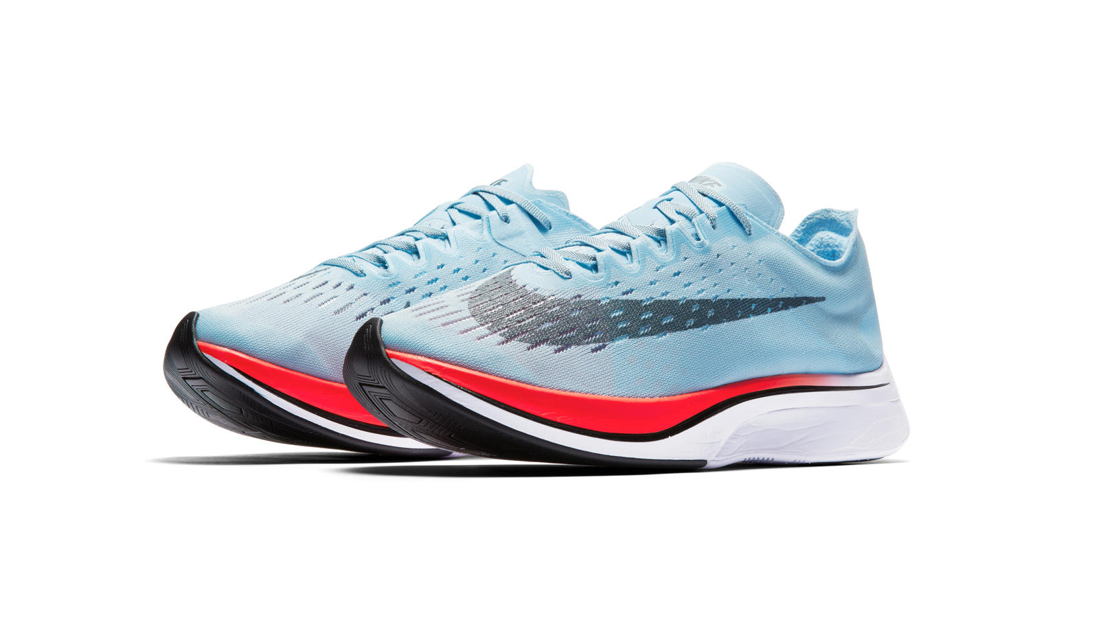 Amazon Nike Womens Running Shoes