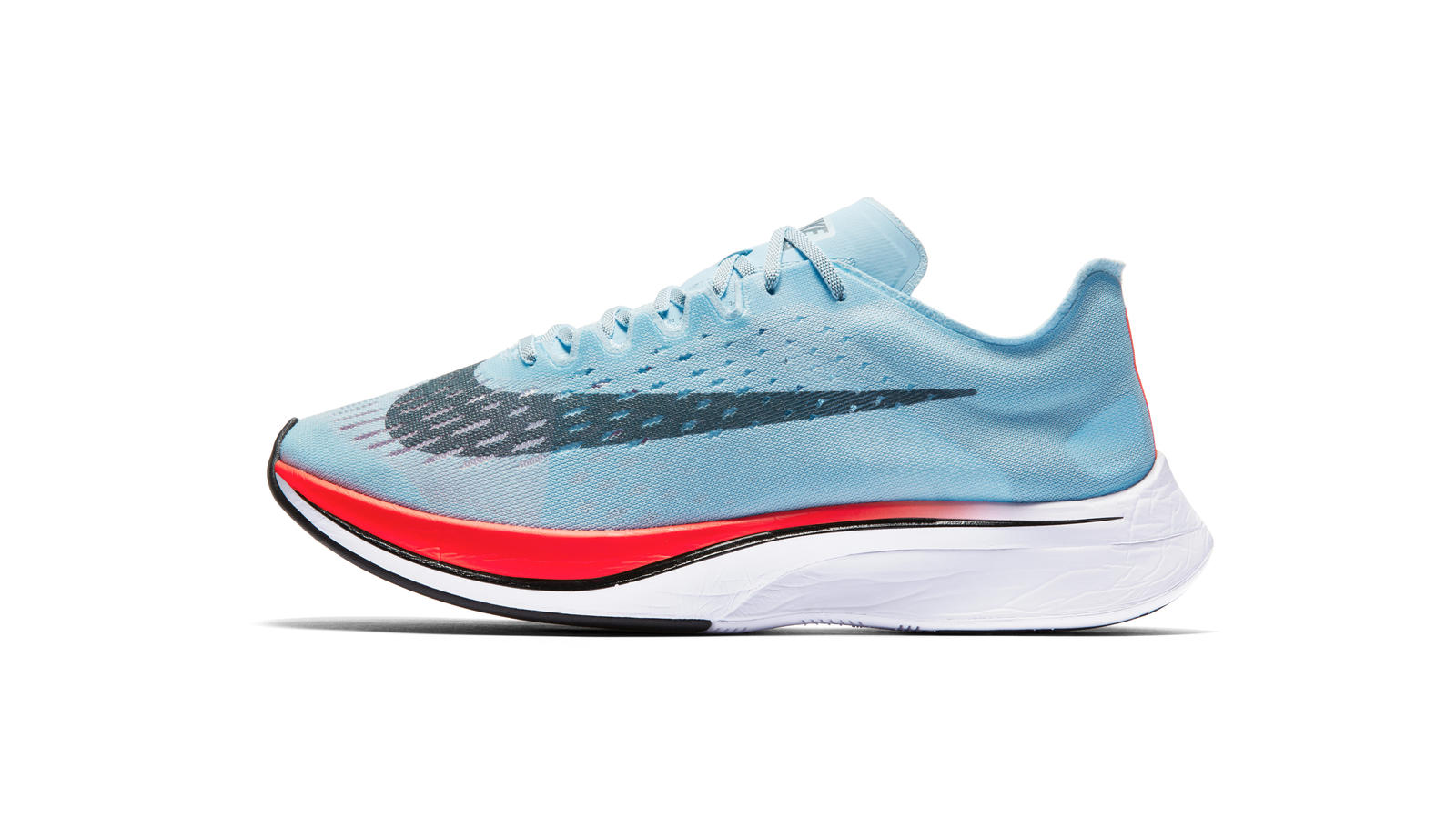 nike zoom vapor fly