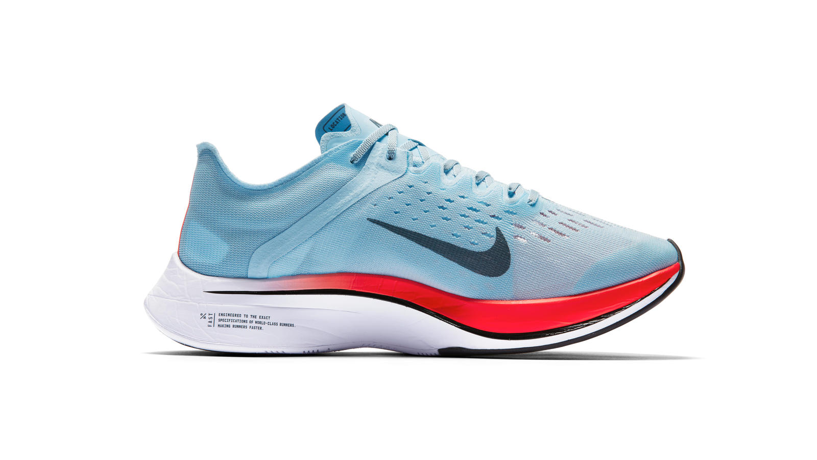 Nike Vapor Flys Shoes