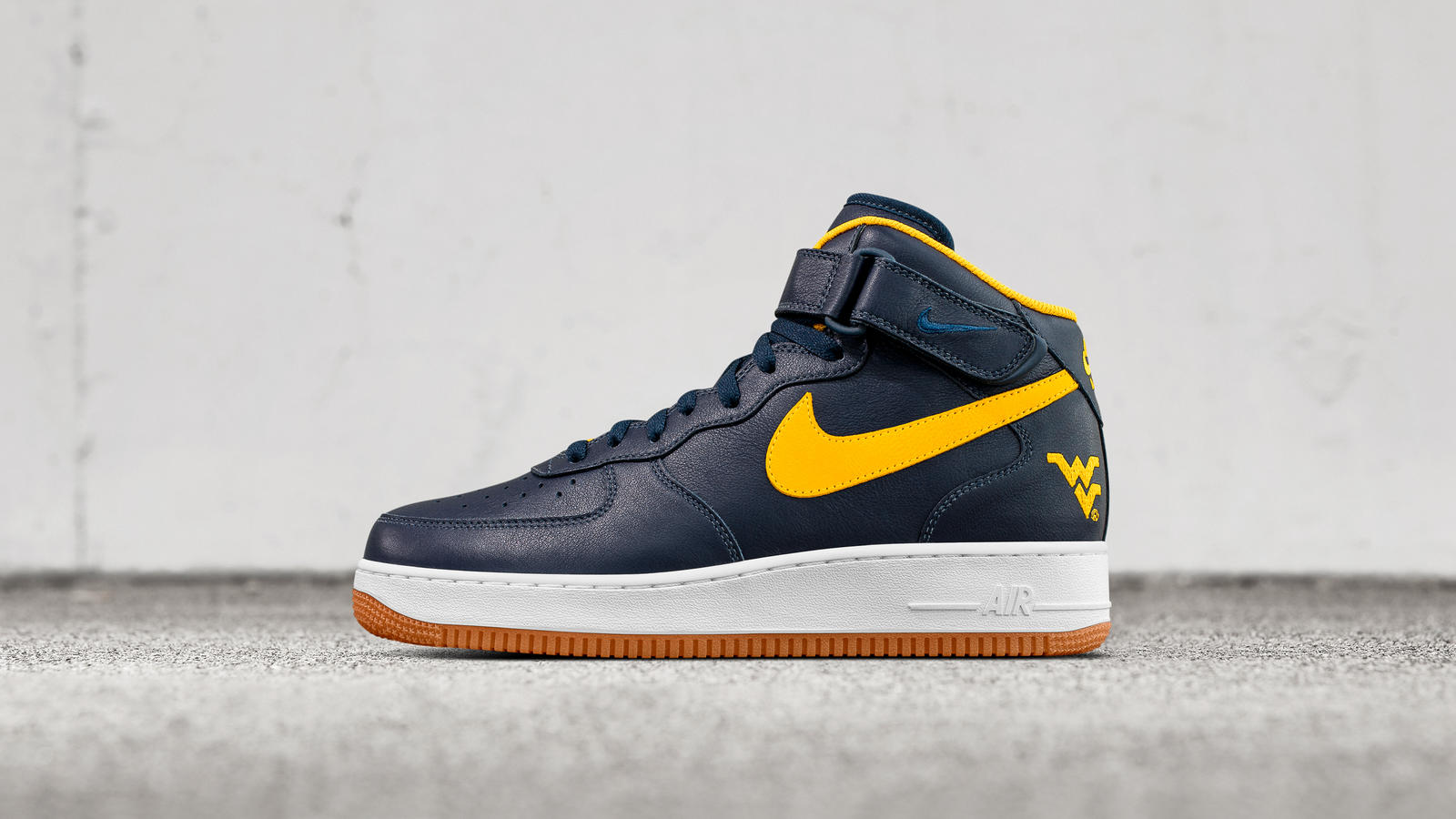 Nike Basketball College iD - Nike News