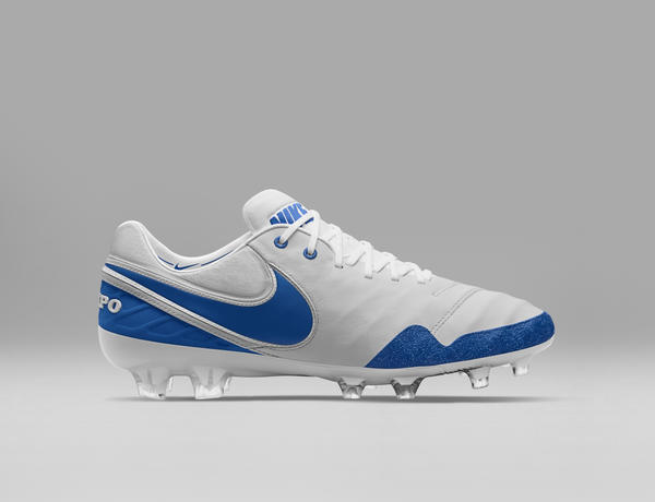 Sale Tiempo 771f2 Nike Feature 9cf10 Air Max YzqYdxn