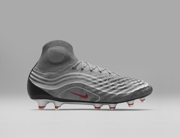 97 football boots Shop Clothing \u0026 Shoes