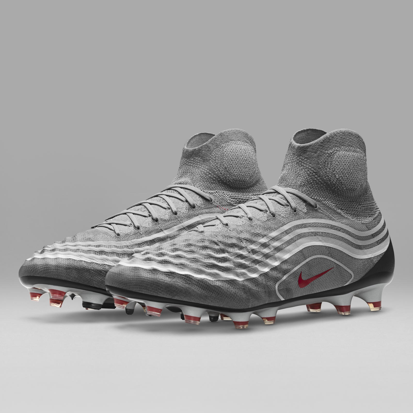 79af79e8870e Nike Football Unveils Boots Inspired by Air Max Icons - Nike News