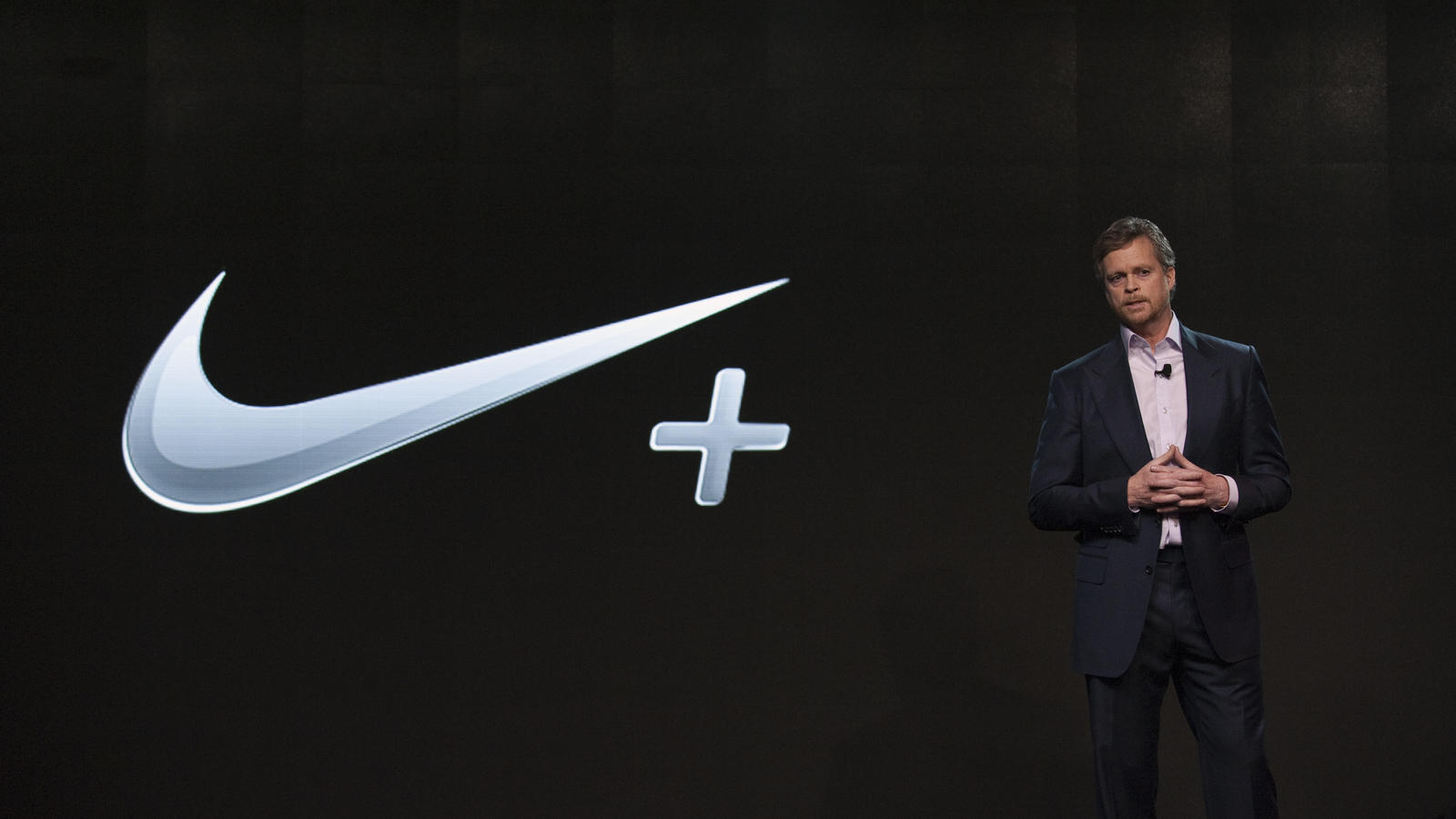 nike_fuelband_launch_MParker