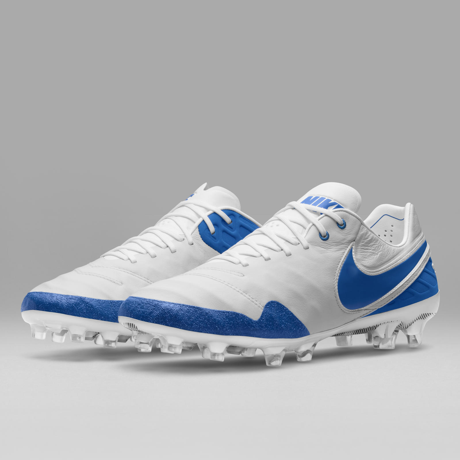 nike air legend football boots