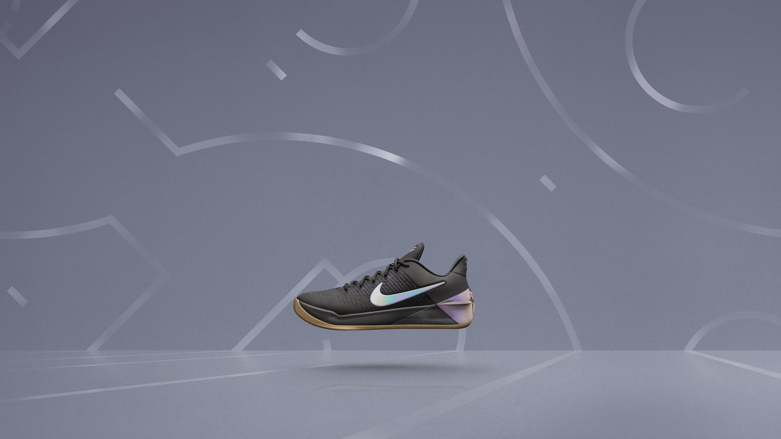 Nike Unveils Time to Shine Collection 2