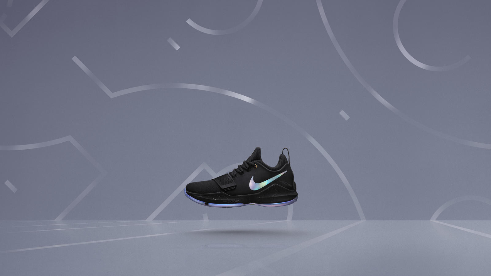 release date: 623b5 b791b Nike Unveils Time to Shine Collection 4