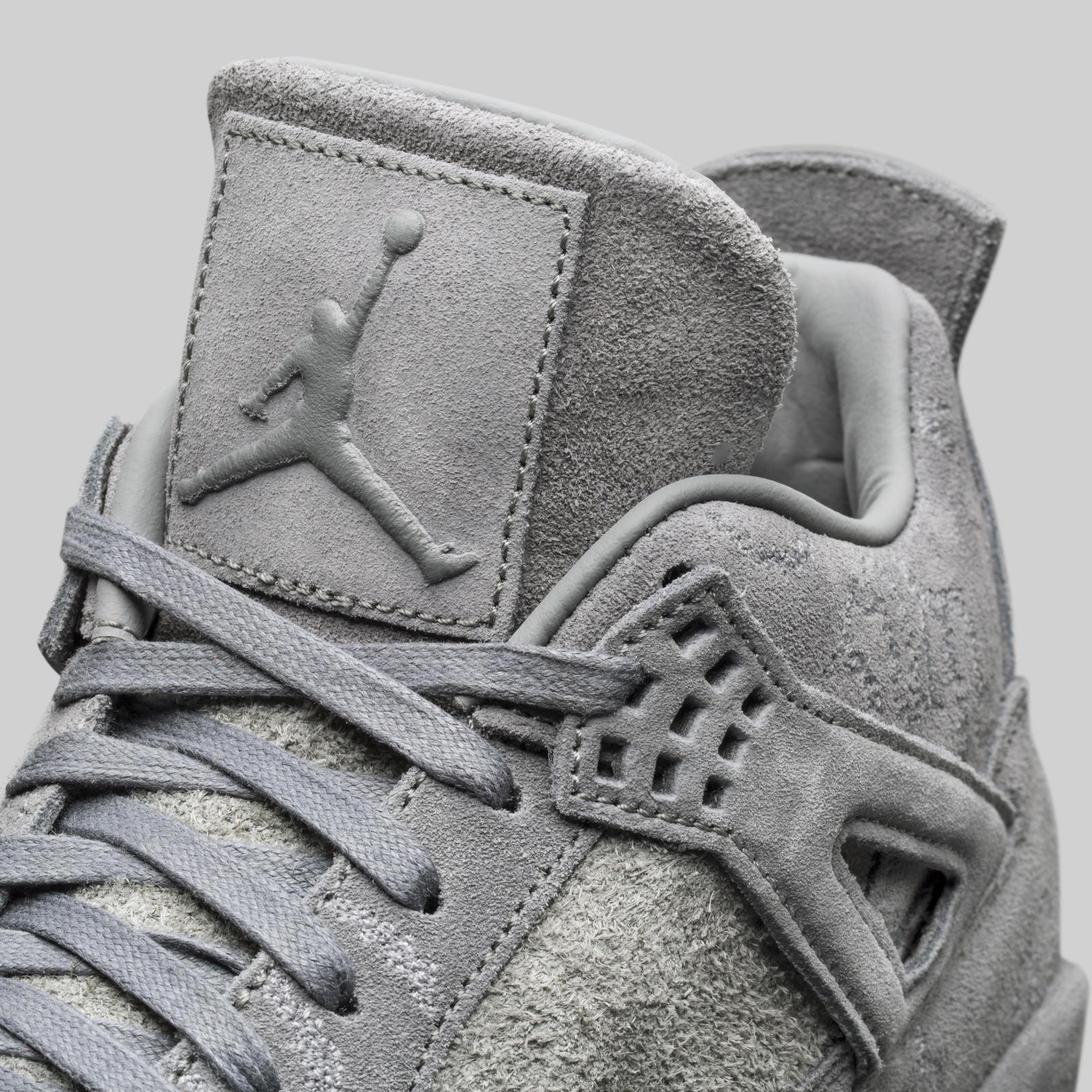 147fe3693aa Jordan x KAWS Capsule - Nike News
