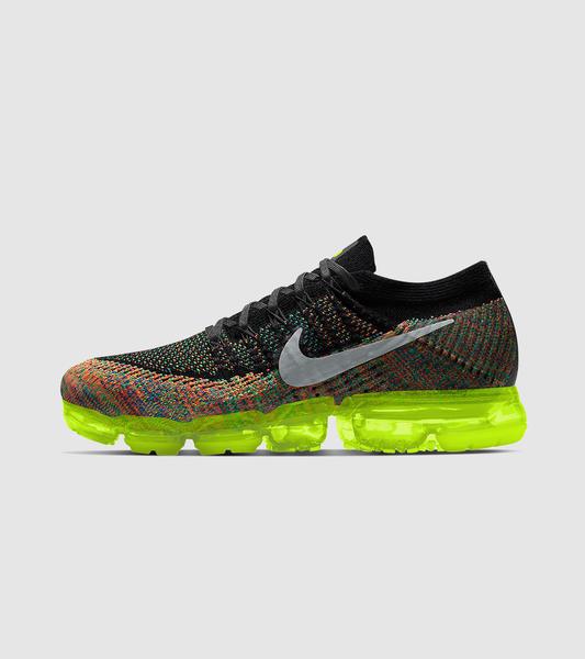 Nike Vapormax Flyknit Id