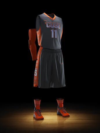 7fe28997183f ... will have Syracuse fans a little disappointed. Either way