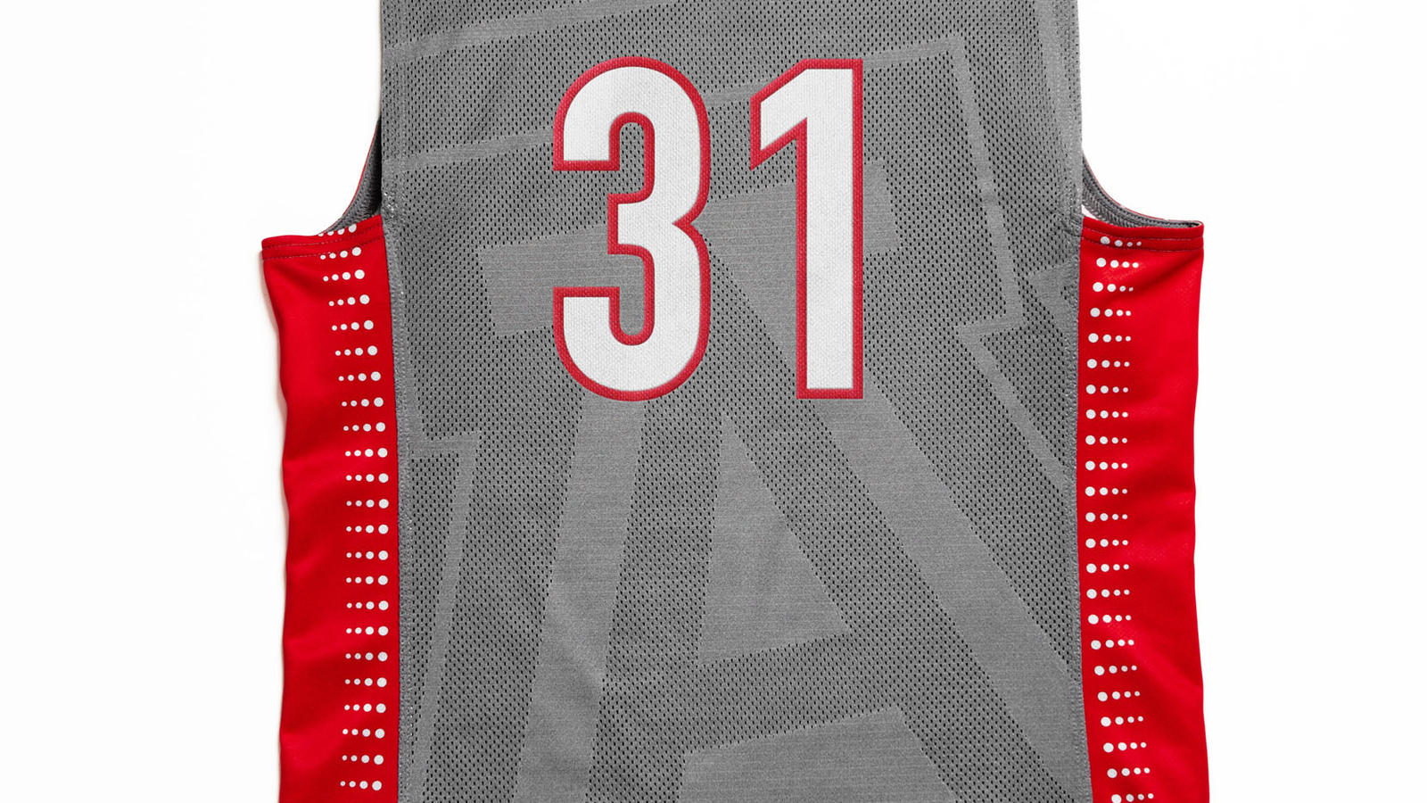 Sp12_BB_HypElt_Arizona_Jersey_2