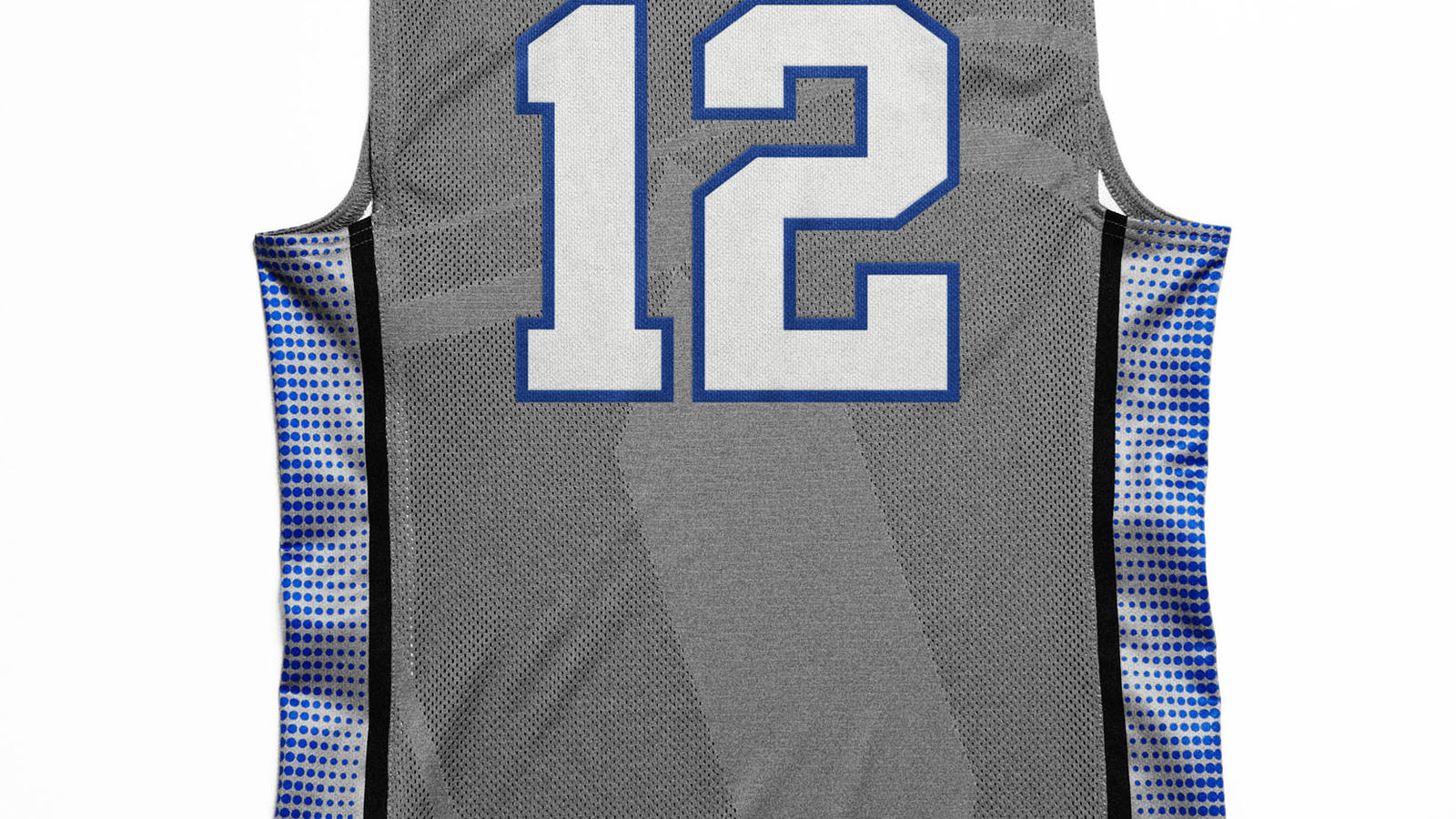 Sp12_BB_HypElt_Duke_Jersey_4