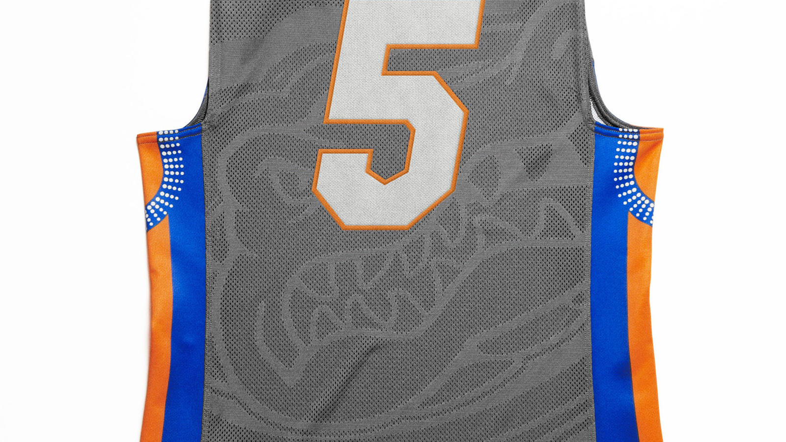 Sp12_BB_HypElt_Florida_Jersey_4