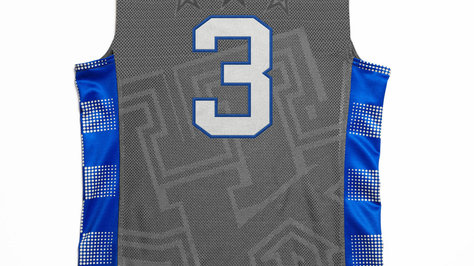 Sp12_BB_HypElt_Kentucky_Jersey_3
