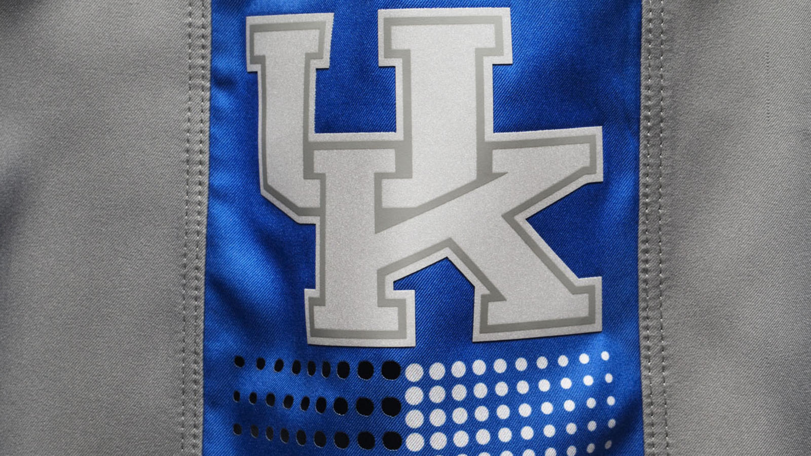 Sp12_BB_HypElt_Kentucky_Short_2