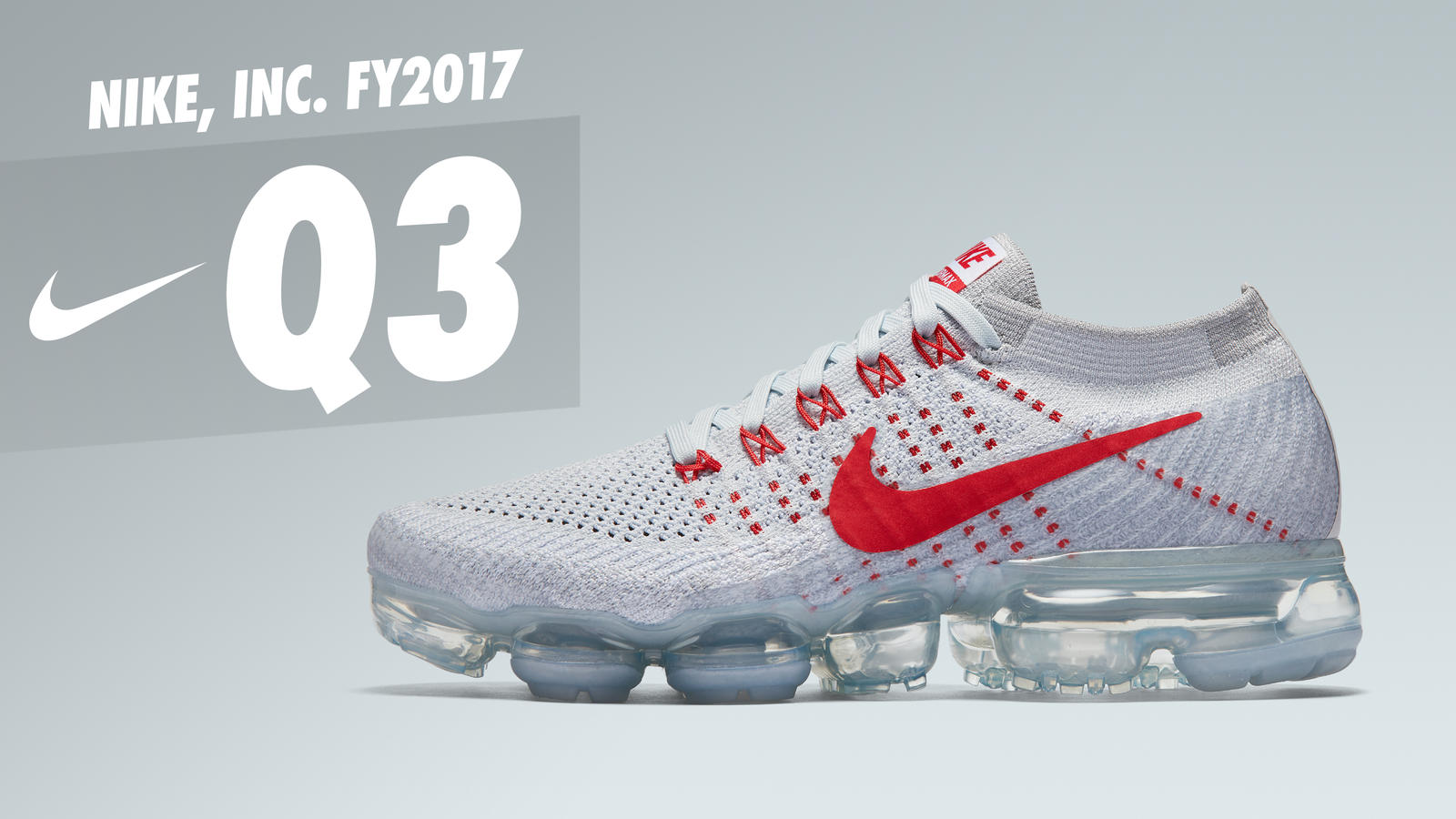 free run nike 2017 annual report
