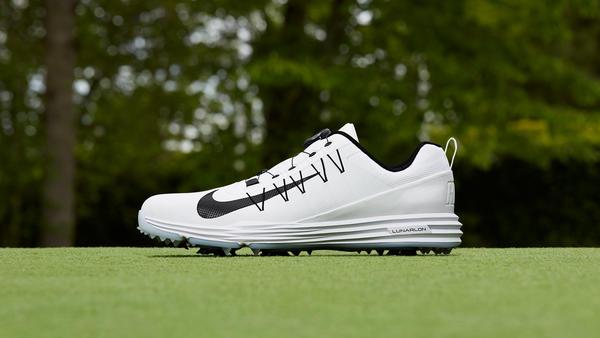 nike lunar command boa golf shoes