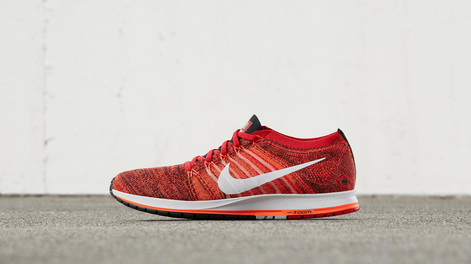 Nike Zoom Flyknit Streak (London) 1