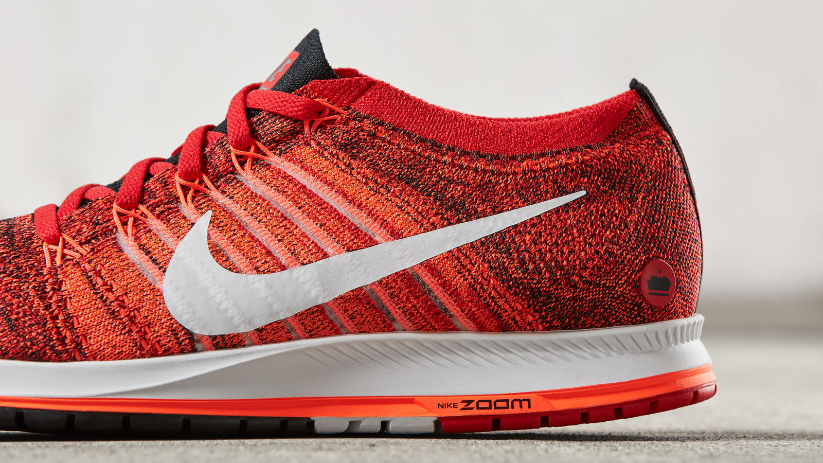 Nike Zoom Flyknit Streak (London) 2