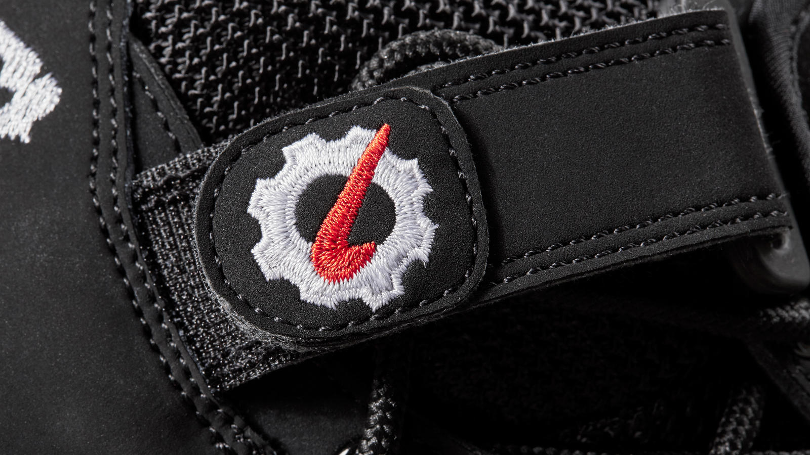 Nike Air Shake NDestrukt 4