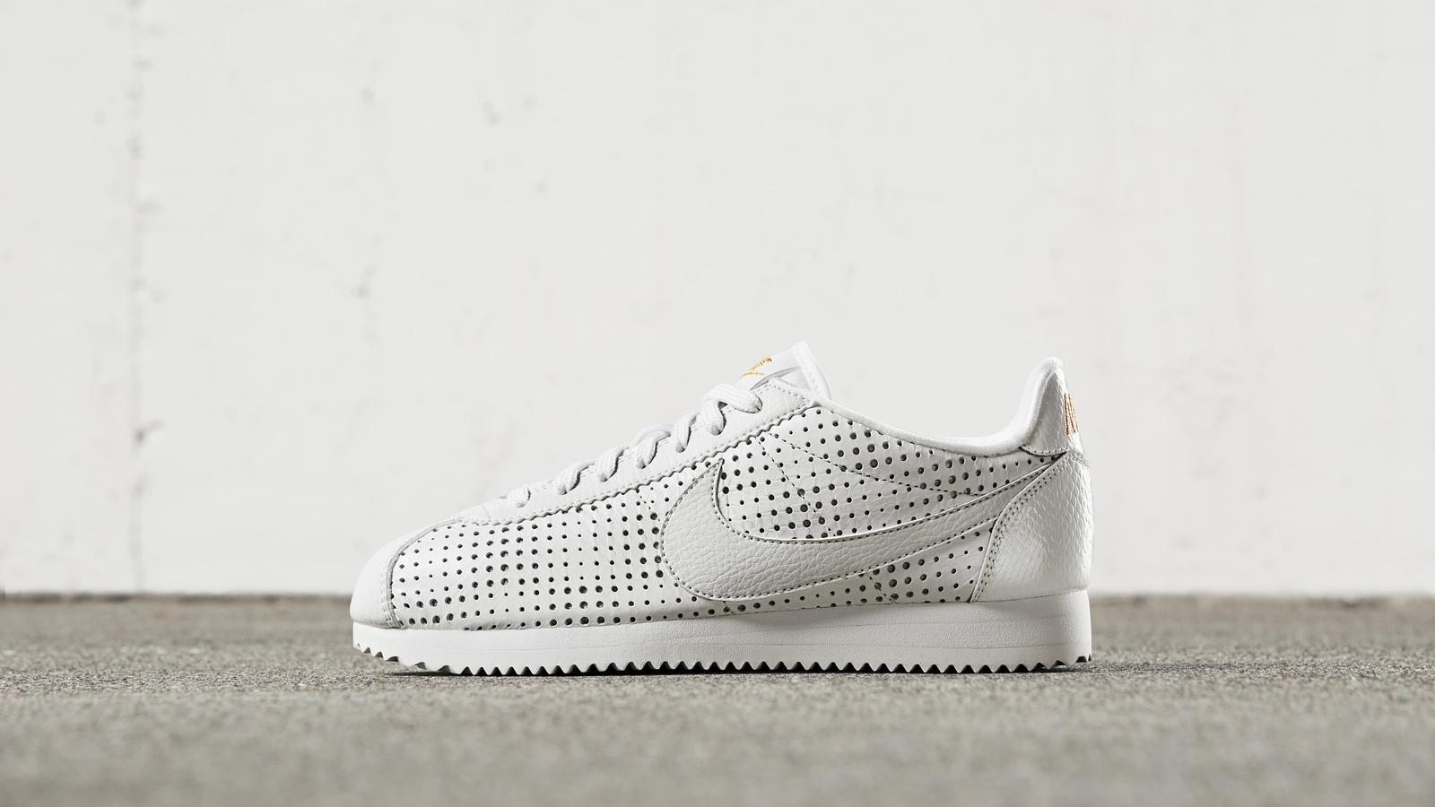 Cortez Nike Powerful Classic News Beautiful X by7f6Yg