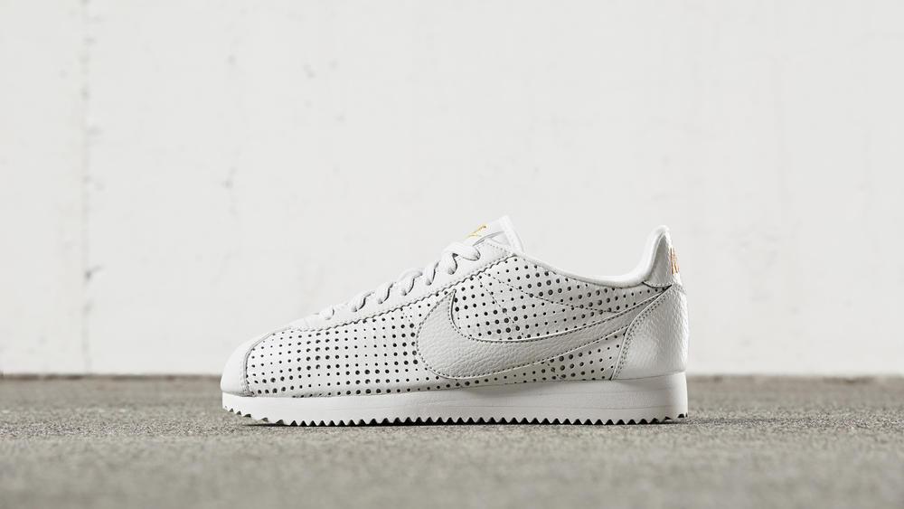 0bafd11ab47 Nike Beautiful X Powerful Cortez Classic