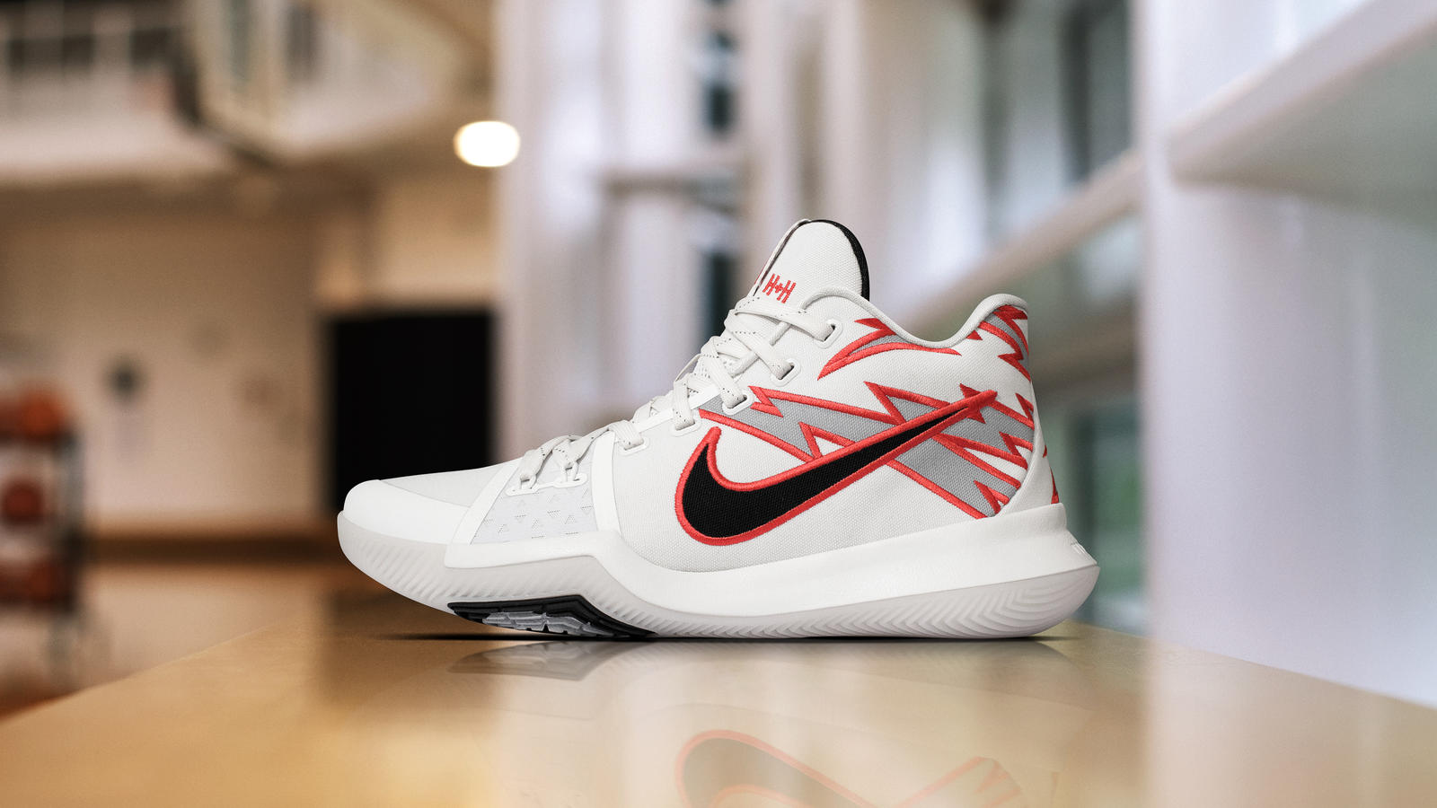 new products 3fc65 2b2e3 KYRIE 3 PE - Nike News