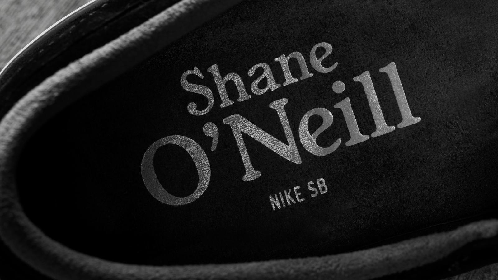 Nike SB Shane O'Neill Pro 2