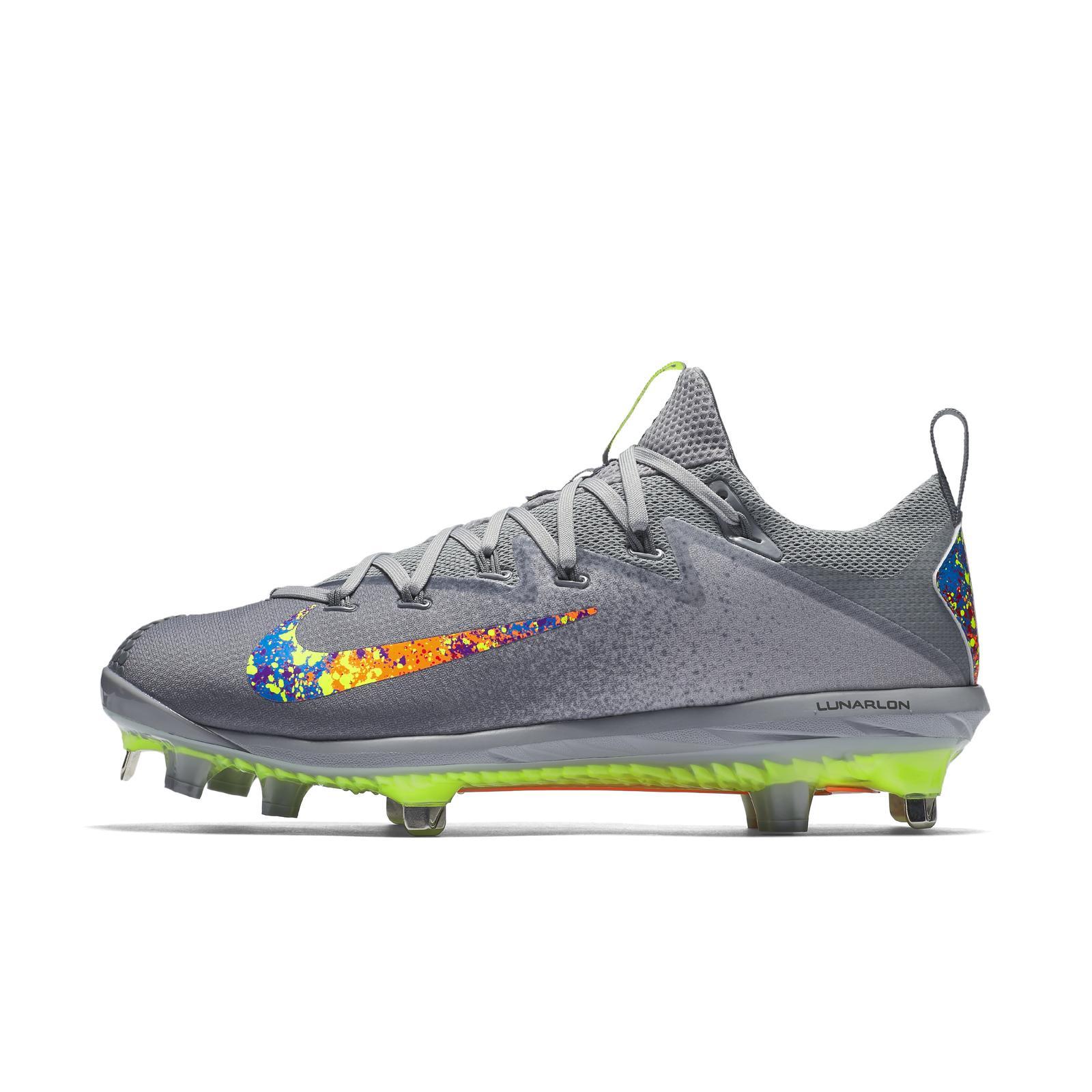 The Nike Vapor Ultrafly